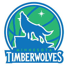 Minnesota Timberwolves - Page 4 - Sports Logos - Chris Creamer's ...