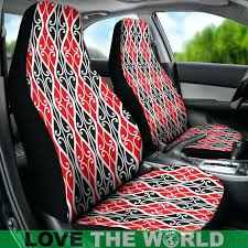 how to make car seat covers pattern car seat covers car seat covers target