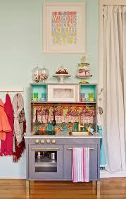ikea kitchen sets furniture. IKEA Toy Kitchen Makeover Ikea Sets Furniture I