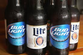 Bud Light Corn Judge Orders Bud Light To Pull Ads That Say Miller Lite And