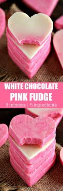 Pink White Best 25 Pink Foods Ideas On Pinterest Birthday Food Snacks And Party White