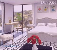 96 Elegant House Design Game App - New York Spaces Magazine