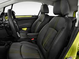 2015 chevy spark interior. exterior photos 2015 chevrolet spark interior chevy 5
