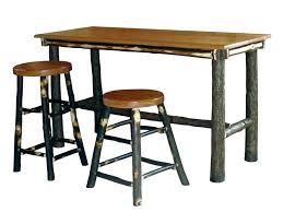 Bar Tables For Sale Exciting Height Table Plans Pub Round