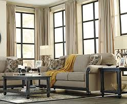 Alabama Furniture Market Hooker Furniture