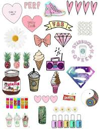food tumblr collage. Simple Food Colla Clipart Food Tumblr 61329357 Intended Food Tumblr Collage F