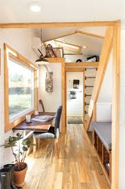 Small Picture 259 best Tiny House images on Pinterest Tiny house living Small
