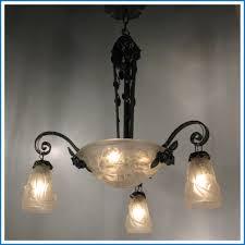 vine los angeles chandeliers chairish antique chandeliers los angeles wrought iron chandelier white chandelier clip art clipground top 51 great antique