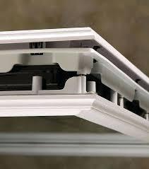 front door glass replacement inserts amazg terior entry door oval glass inserts replacement