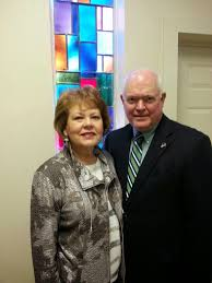 Alabama SOS ~ A Life Saving Ministry: {Officially} Welcome Zack ...