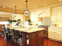 country lighting for kitchen. Country Light Fixtures French Lighting Kitchen Archives With Ideas 8 For T