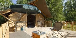 tent furniture. Tent Furniture. Trappeur Furniture T
