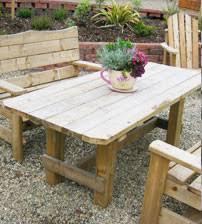 Farm House Bridge Bench  Clarenbridge Garden CentreOutdoor Furniture Ie