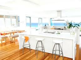 beach house kitchen ideas awesome beach house kitchen ideas within home decoration strategies with beach house kitchen ideas small beach house kitchen