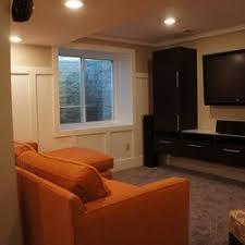 basement remodeling st louis. Photo Of Bluestem Total Basement Finishing - St. Louis Park, MN, United States Remodeling St