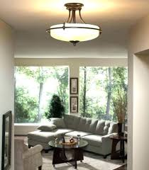 office ceiling ideas. Home Office Ceiling Lighting Ideas Lights Flush .