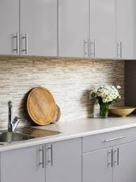 Changing kitchen cabinet paint colors is an easy way to give your kitchen a whole new look. 14 Kitchen Cabinet Colors That Feel Fresh Bob Vila Bob Vila