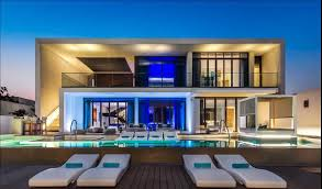 ultimate office google nyc compound. Simple Compound Ultimate Villa United Arab Emirates Dubai Downtown Dubai With Office Google Nyc Compound R