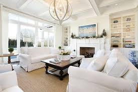 Colorful Living Room Furniture Sets Interior Custom Inspiration Ideas