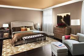 Latest Colors For Bedrooms Neutral Colors Painting Walls Latest Decoration Ideas Pictures