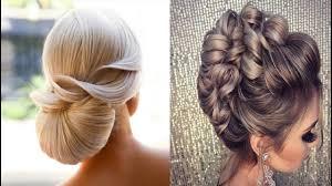 صور تسريحات شعر 2020 للأطفال بالخطوات موقع ر كن. تسريحات شعر قصير للبنات الصغار للاعراس