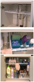 Kitchen Storage Room 17 Best Ideas About Kitchen Storage On Pinterest Storage
