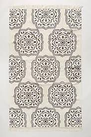 black and white rug patterns. Brilliant And With Black And White Rug Patterns H