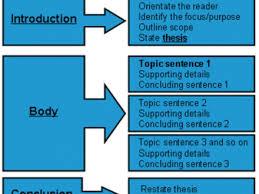 steps to writing an essay xiamenwriting argumentation org steps to writing an essay