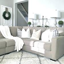 incredible gray living room furniture living room. Garage:Nice Living Room Couch Ideas 49 Modern Furniture Incredible On Designs For Of Fine . Gray
