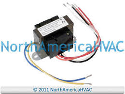 diversitech transformer t1404 wiring diagram diversitech jard transformer wiring diagrams wiring diagram blog
