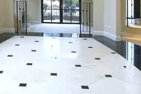 floor tile design. New Floor Tile Styles Tiles Design Images Ideas By