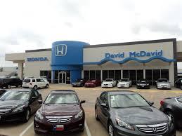 Image result for david mcdavid austin sales