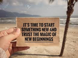 Motivational And Inspirational Quotes Its Time To Start