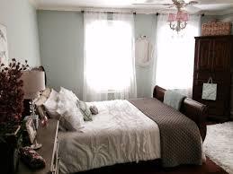 dark bedroom furniture. Deluxe White Bedroom Dark Furniture I