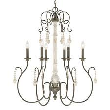 french country lighting. Bellacor Featured Item 1743610 French Country Lighting I