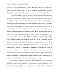 research proposal essay example research plan example modest  introduction dissertation exemple histoire introduction dissertation exemple histoire economics research paper writing help apptiled com unique