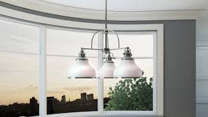 contemporary pendant lights awesome hanging pendant lamp kitchen pendant light fixtures nautical pendant lights magnificent