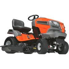 lawn mower parts near me. me riding lawn mower best for hills covers lowes 2015 20524 interior mowers near parts a