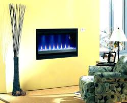 lovely wall mount fireplace heater for wall mount fireplace heater wall mount fireplace wall mounted fireplace