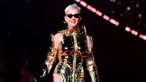 Victoria\u0027s Secret Fashion Show Shanghai: Katy, Gigi Denied Visas ...