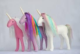 Unicorn Sewing Pattern Awesome Ideas