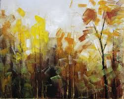 abstract landscape painting 2016 abstract landscape art painting