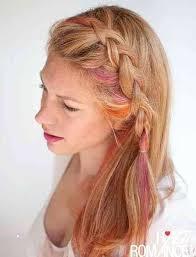 Coupe De Cheveux Courte Pour Femme Unique Catalogue Coiffure