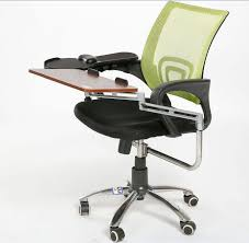 computer chair with keyboard tray. Interesting Computer Newest Second Generation Lounged Keyboard Tray Mount Laptop  Bracket Computer Desk Dash Chair Framein Lapdesks From Computer U0026 Office On  To Chair With Keyboard Tray E