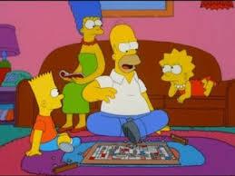 The Simpsons Season 24 Episode 2 Treehouse Of Horror XXIII 10 The Simpsons Season 2 Episode 3 Treehouse Of Horror