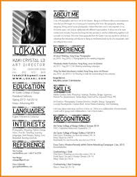Creative Manager Resume Sample Director Samples 9 Ekizbiz Resume