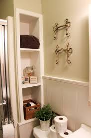bathroom tile remodel. $300 Bathroom Renovation - Featuring Paneling Over Existing Tile Remodel