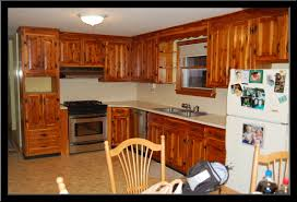 kitchen cabinet door refinishing toronto monsterlune