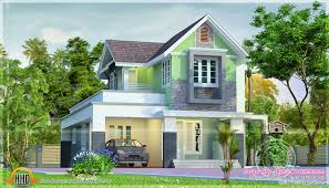 amazing cute little house plan kerala home design and floor plans home design decoration ideas amazing home design gallery