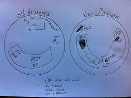 valeo alternator wiring diagram wirdig bosch alternator wiring diagram on deutz wiring diagram website
